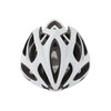 Casco de carretera Rudy Project Airstorm blanco